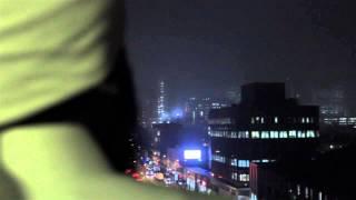 Ehsaan Tahmid (Labbayk) - Qadam Hai Bilal Urdu Nasheed (Trailer)