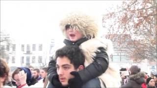 alilo 2016 tbilisi