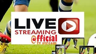 LIVE STREAM:: George Telegraph FC VS West Bengal Police - Football- Live