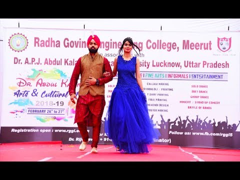 Radha Govind Group Of Institutions Meerut Best Engineering College In Ncr Home