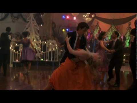 Dirty Dancing: Havana Nights  12 Parental Debut