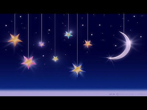 💤  Música que te Ayuda a Dormir 🌙