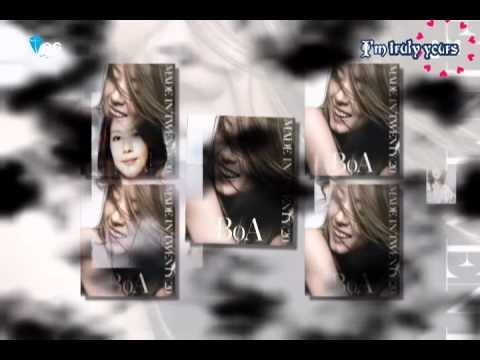 [Happy Bday Dingdong][M-Zone].Brand.New.Beat-BoA.KITES.VN.mkv