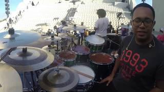 "Baixar Cleverson Silva | Setup DVD ""Ivete Sangalo"""