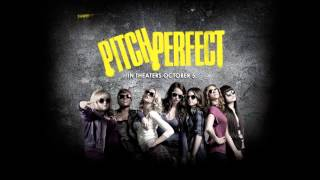 ost filem pitch perfect | 15 november 2012