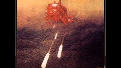 Budka Suflera - 1974-1984 (1984)