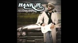Watch Hank Williams Jr Forged By Fire video