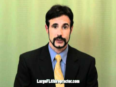 How long in practice: Car Accident Injury Attorney FAQ Largo Chiropractor