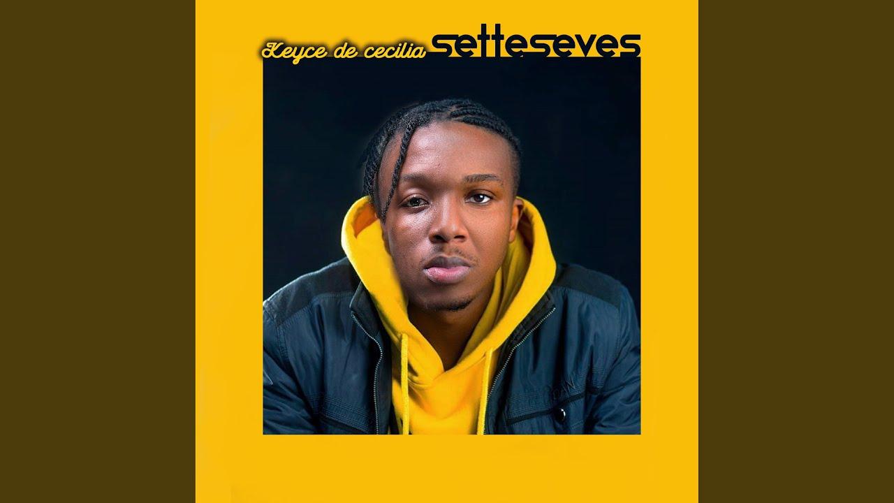Download Sette Seves