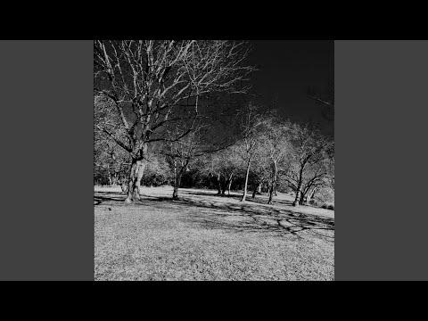Sarah Jane - Superior mp3 ke stažení