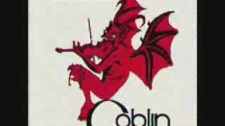 goblin - Fortuna