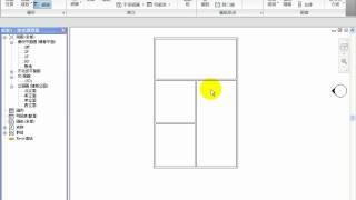 翁美秋Revit-18牆體-建立類似的用法.avi thumbnail