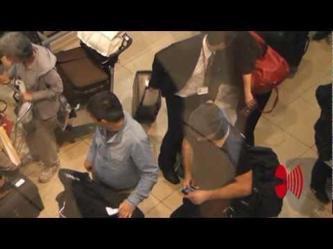 Rammstein aeropuerto hotel estadio santiago chile hd youtube rammstein aeropuerto hotel estadio santiago chile hd m4hsunfo Choice Image