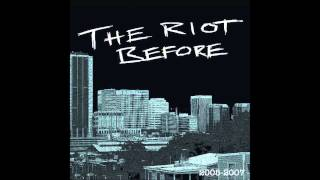 Watch Riot Before Lather Rinse Repeat video