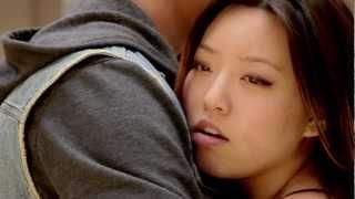 Take Care - Drake ft. Rihanna (Paul Kim & Jennifer Chung Cover) - HD