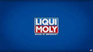 Призовой фонд 200,000р. от LIQUI MOLY !! Лучшего Немецкого масла !!!
