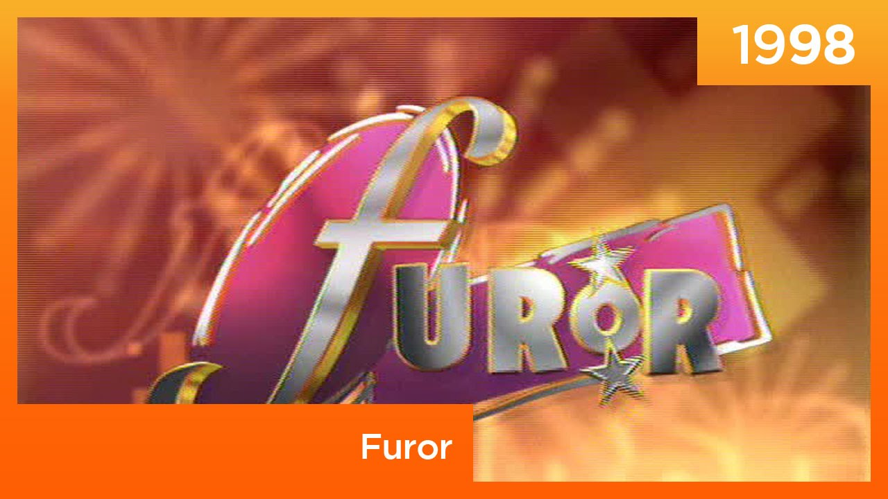 Alonso caparr s presenta 39 furor 39 de antena 3 youtube for Antena 3 online gratis