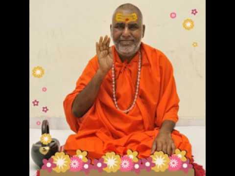 केवट प्रसंग। Kewat prsang!!  स्वामी श्री राजेश्वरानन्द जी महाराज Swami Sri Rajeshwaranand ji maharaj