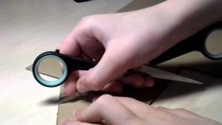видео монстер хай как сделать ноутбук