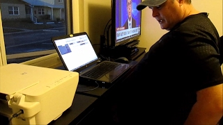 review of ikea micke computer desk writing desk