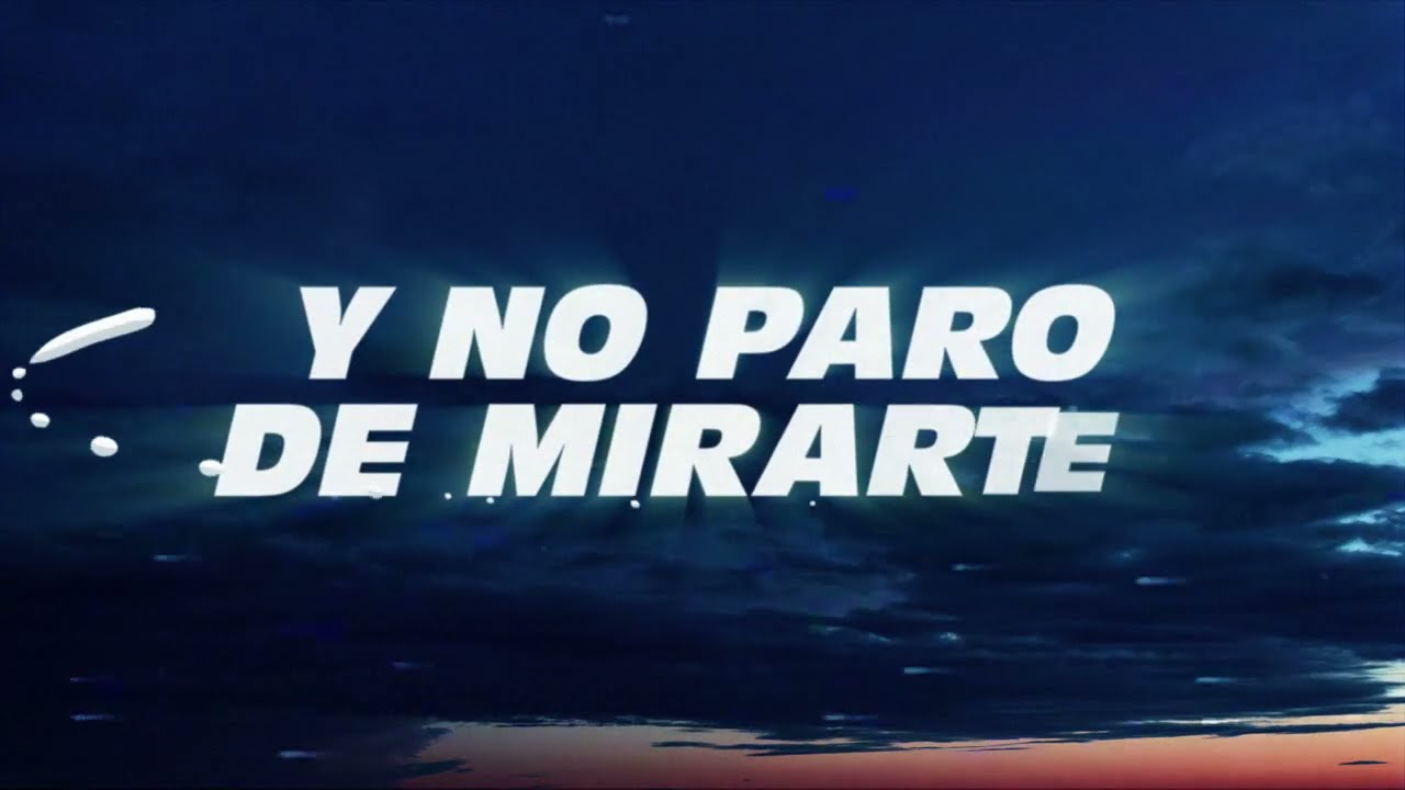 Steve Aoki x Farruko - Aire (Lyric Video) [Ultra Music]