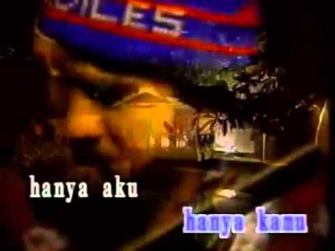 Iwan Fals - Mata Hati (Karaoke Original Clip) @HO.MP4