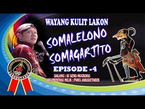 wayang-kulit-dalang-ki-seno-nugroho#somalelono-somagarjito-part-4