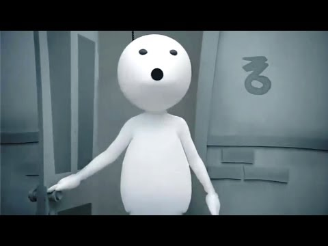Best and Funny Videos - Vodafone ZooZoo Ads - All Cricket Ads