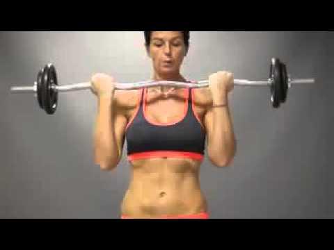 Fitness woman Martina Woman armwrestling New Update 29.03.2016