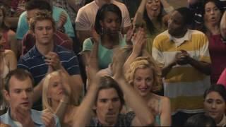 Брейк батлы из фильма ''Танцуй до упаду'' финал