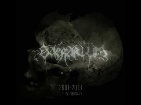 Sacrarium - Morbid Metal (Samael Cover) mp3