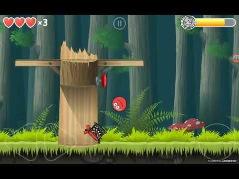 Как пройти игру Мадагаскар 2 бегемот прыгает в воду