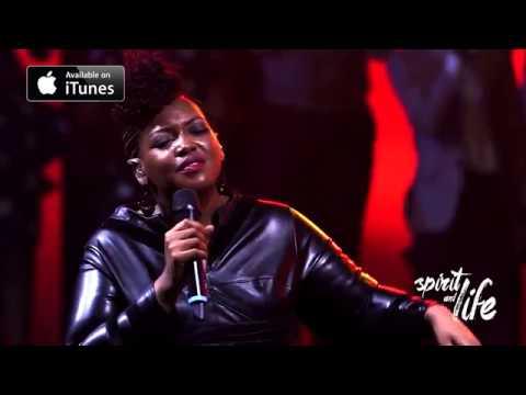 NGCWELE UYINGCWELE - Ntokozo Mbambo