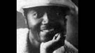 Watch Donny Hathaway Yesterday video