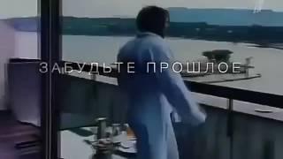 ДИАНА ШУРЫГИНА/СНЯЛАСЬ В КИНО