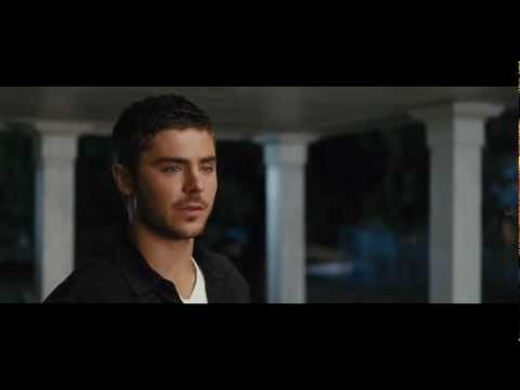 THE LUCKY ONE - Chemistry Online Clip