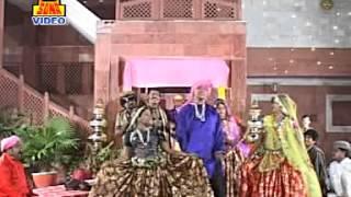 Dhuandhar Dakati Rai Part 1 | By Deshraj Narvariya, Smt. Geeta Devi