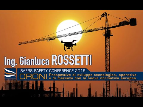 12-Rossetti19