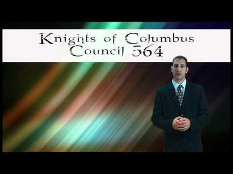 Knights of Columbus Council 564 of Bay Shore, New York