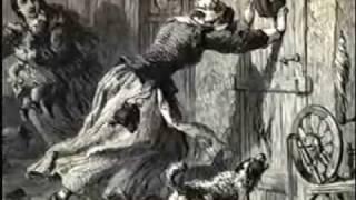 Origins of the Black Hawk War, I