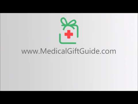 Best Gifts for Medical Doctors and Other Medical Professionals - Medical Gift Guide
