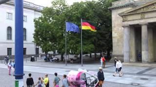 Humboldt University of Berlin thumbnail