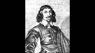 H. Scheidemann: Praeambulum in d (WV 33)