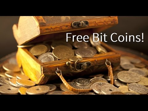How To Get Free Bitcoins 2016 (INDIA)