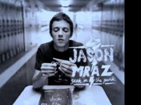 Jason Mraz- One Love