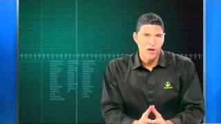 Herbalife Metabolism   Herbal Tea Concentrate & Total Control