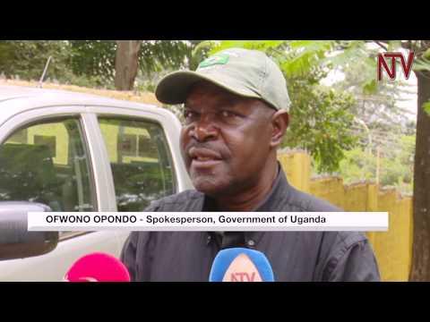 Regional bodies could help ease the tensions between Rwanda and Uganda - Analysts