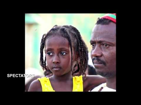 Sudan 2015 Slideshow