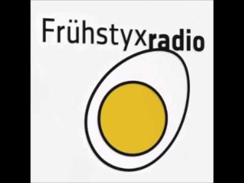 Frühstyxradio Cuts (Radio FFN) Part 2 [1994/1995] (Heimat)