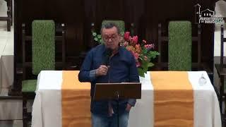 Live IPH 02/09/2020 - Culto de oração e doutrina